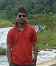 Massage for Ladies -Erotic Massage - Male escort in Colombo Photo 1 of 1