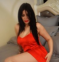 Erotic Massage - escort in Paris
