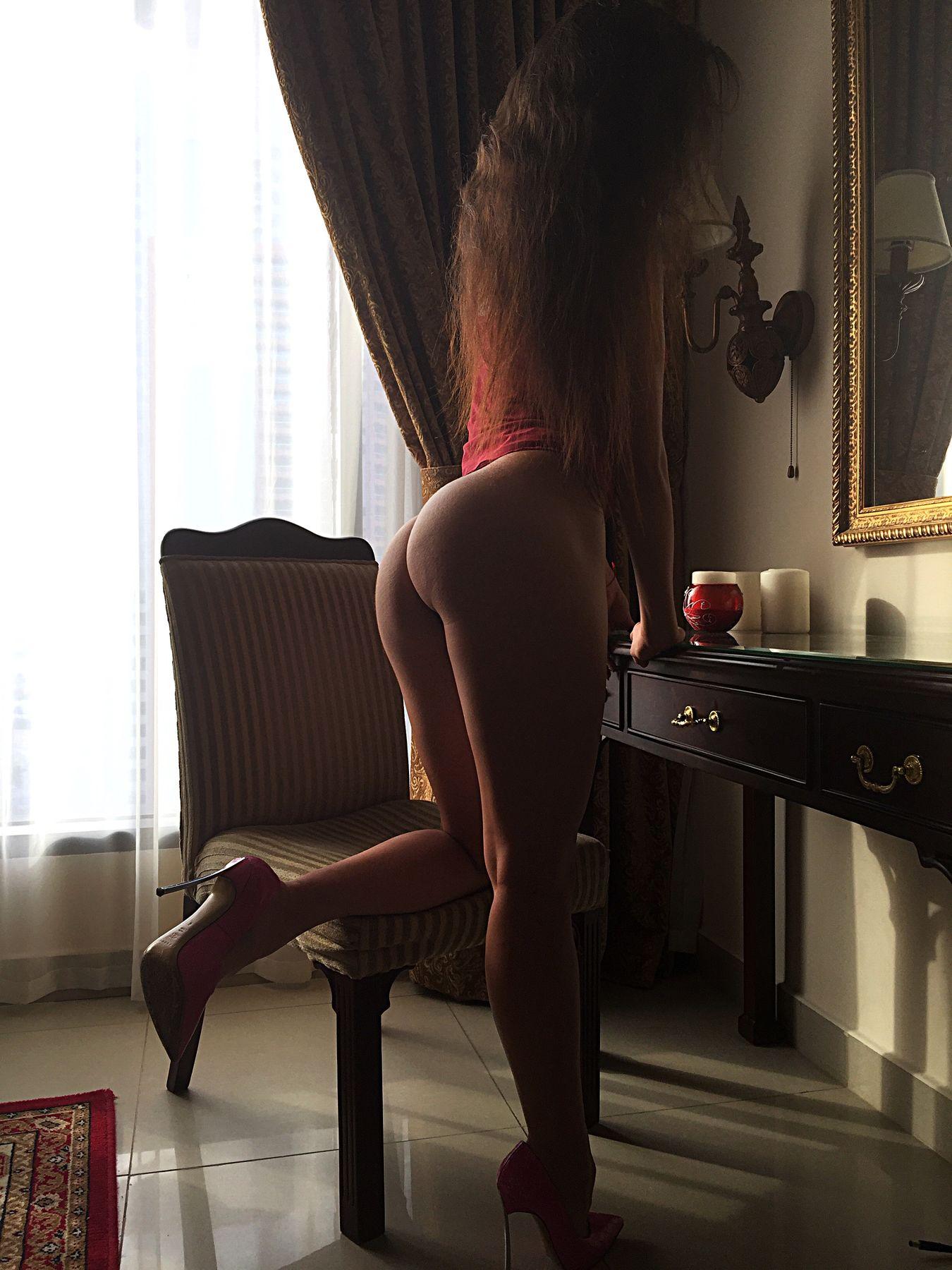 russian escort massage i brande