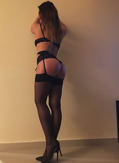 sensual massage directory female escorts in hamilton