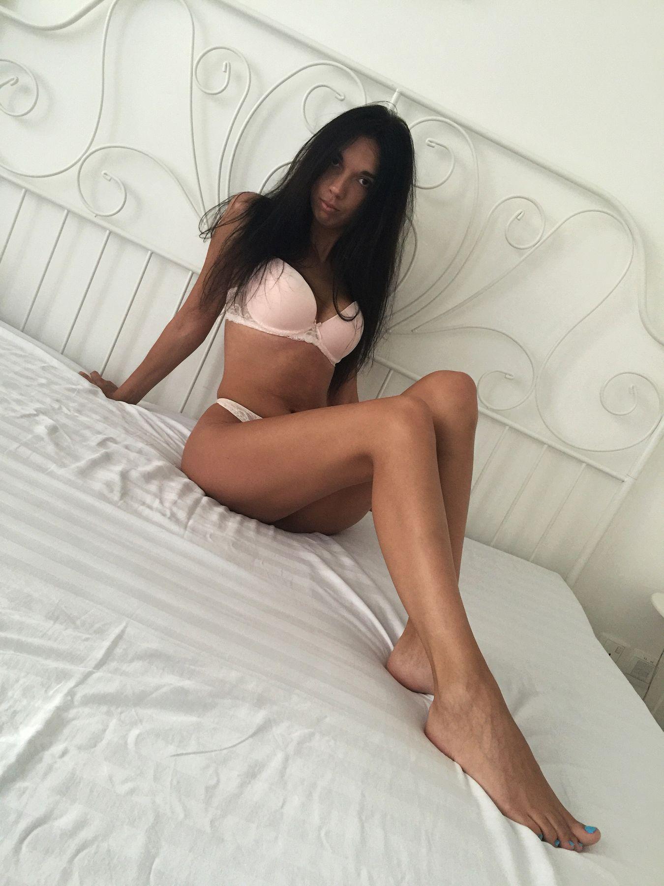 Bøsse massage sex dk escort i viborg