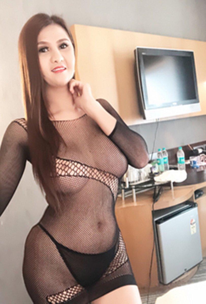 Rajzfilm pornó aladdin