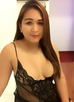 100% GENUINE FILIPINA WOMAN - escort in Bangkok Photo 24 of 30