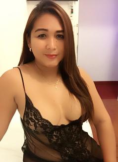 100% GENUINE FILIPINA WOMAN - escort in Bangkok Photo 25 of 30