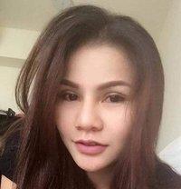 Escort Ou - escort in Bangkok