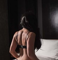 Escorts Melbourne Now - escort in Melbourne