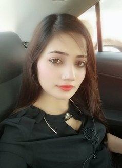 Ruchi Indian Hottie - escort in Dubai Photo 3 of 8