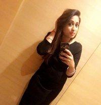 Eshaa Indian Girl - escort in Dubai