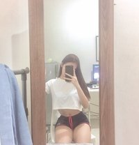 Eunice, Camshow Only - escort in Bangalore