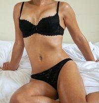 Euphoria Sensual Massage - escort agency in Cape Town Photo 1 of 8