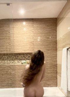 European S Class Babygirl - Transsexual escort in Al Manama Photo 1 of 5