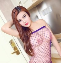 Eva Asian - escort in Riyadh Photo 5 of 17