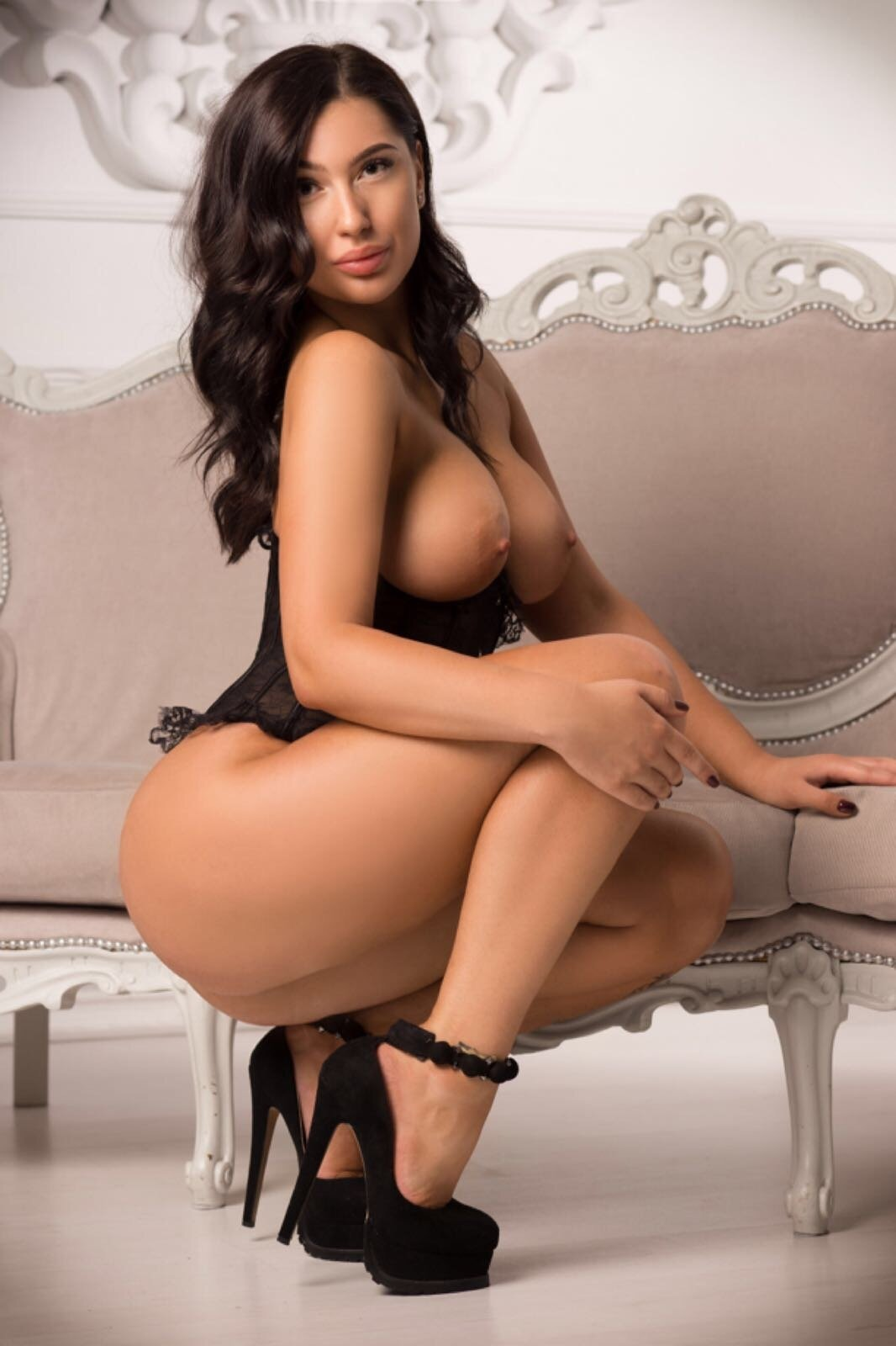 Bigbreasted escorts Busty escorts • : Find independent escorts