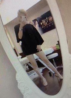 Best Sports+Nuru-Tanrtic-Prostate-Erotic - adult performer in Hong Kong Photo 1 of 5