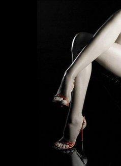 Best Sports+Nuru-Tanrtic-Prostate-Erotic - adult performer in Hong Kong Photo 2 of 5
