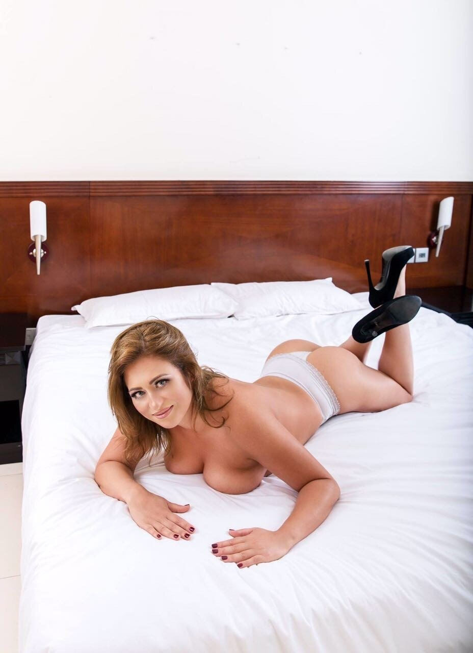 porn french escort trans toulouse