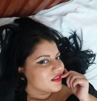 real excort mature escort oslo