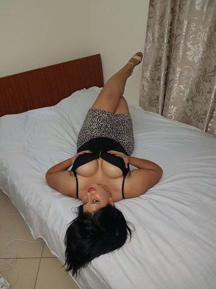 massage nuru escorts oslo