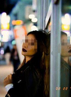 Eva Garcés - escort in Cebu City Photo 1 of 4