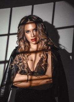 Evani Love Sex - escort in Dubai Photo 2 of 14
