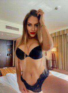 Evani Love Sex - escort in Dubai Photo 13 of 14
