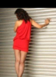 Exotic Aaliyah - escort in Birmingham Photo 4 of 5