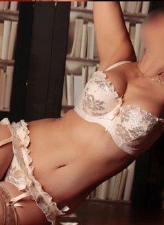 Exotic Aaliyah - escort in Birmingham Photo 5 of 5