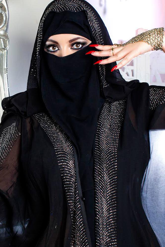 muslim adelaide outcall escorts