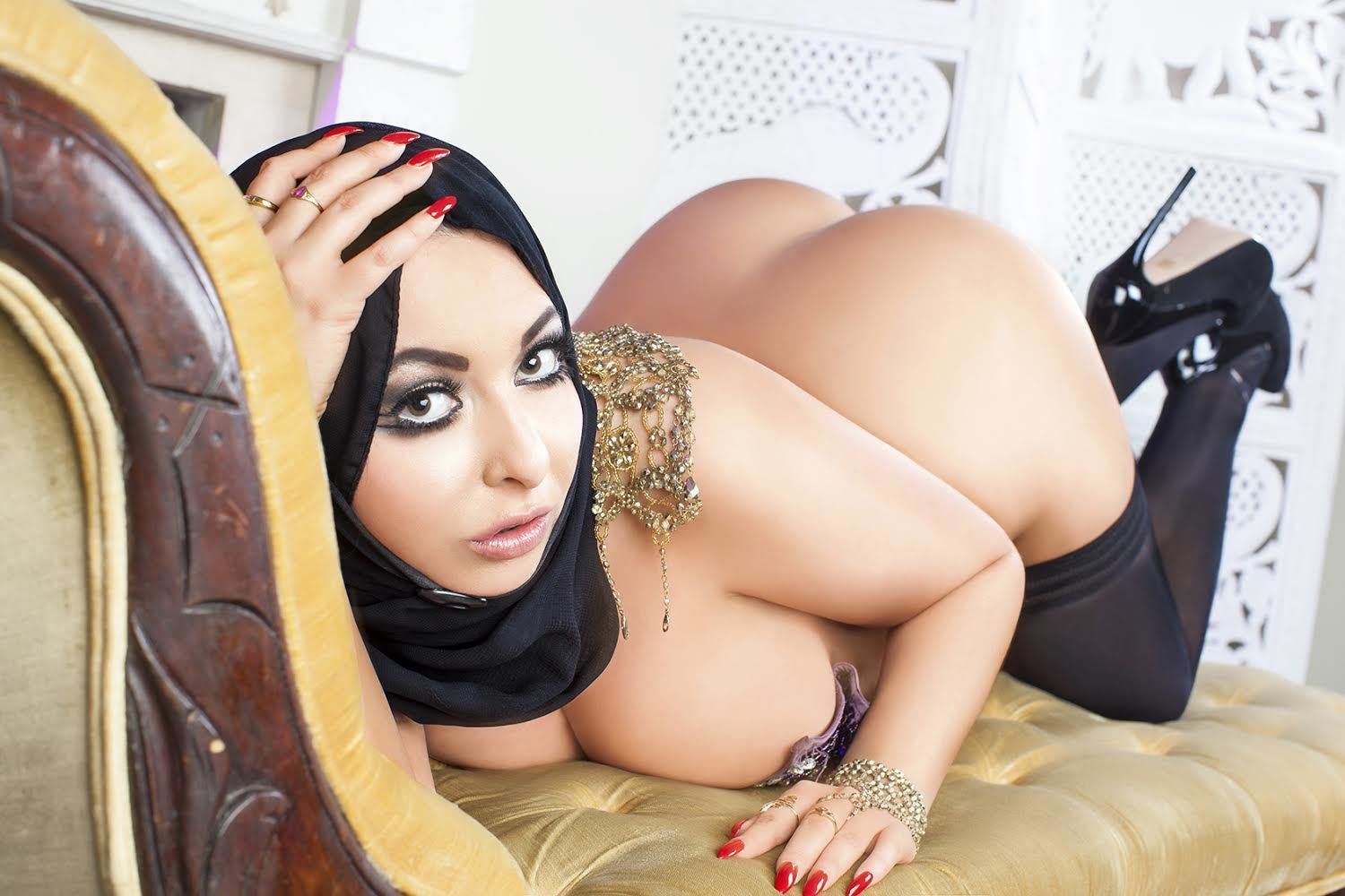 muslim elite amsterdam escorts