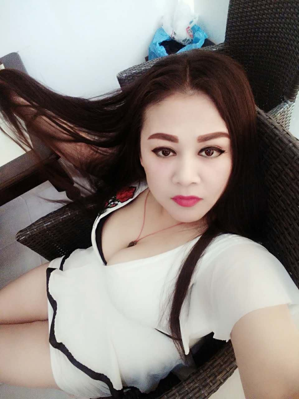 original china independent escort
