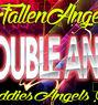 Fallen Angel - escort in Surrey Photo 1 of 15