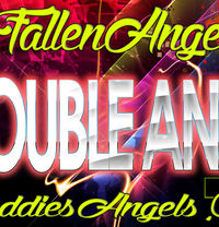 Fallen Angel - escort in Surrey