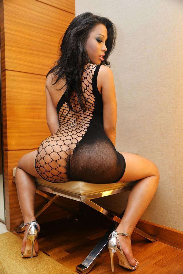 Malaysian black escorts Honey Escort agency Kuala Lumpur – Massage, Escort, Kl Call Girl Services Malaysia