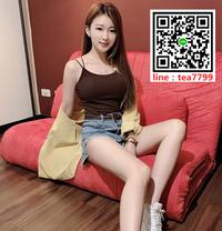 Farah Online Escort - escort agency in Taipei