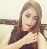 Maya Ali - escort in Lahore