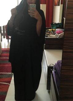 Middleeast Agency now Dubai - escort in Dubai Photo 5 of 5