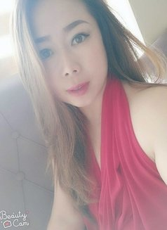 chinese girl massage - escort in İstanbul Photo 1 of 5