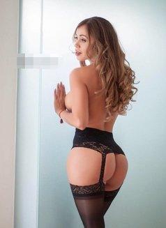 Fernanda Mexican - escort in Dubai Photo 7 of 7