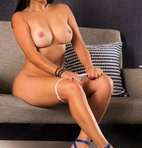 Filipa - escort in Porto