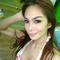 Top Filipina Escort GIRLS - escort agency in Dubai Photo 2 of 11