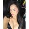 Top Filipina Escort GIRLS - escort agency in Dubai Photo 3 of 11