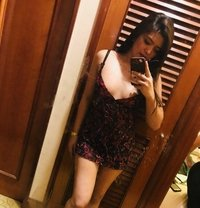 Filipina Girls - escort agency in Dubai