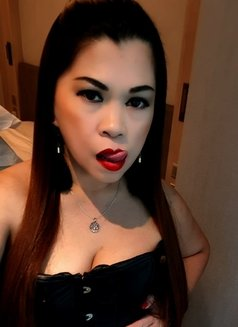 Filipina Squirting Queen - escort in Kuala Lumpur Photo 3 of 8