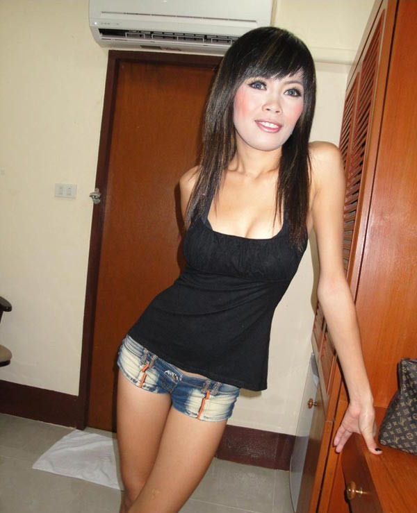escort independiente whatsapp filipino