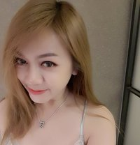 Fiona sexy mistress100%independent - escort in Seoul Photo 14 of 15