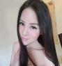 Sexy Tena (Independent) - escort in Hong Kong Photo 1 of 6