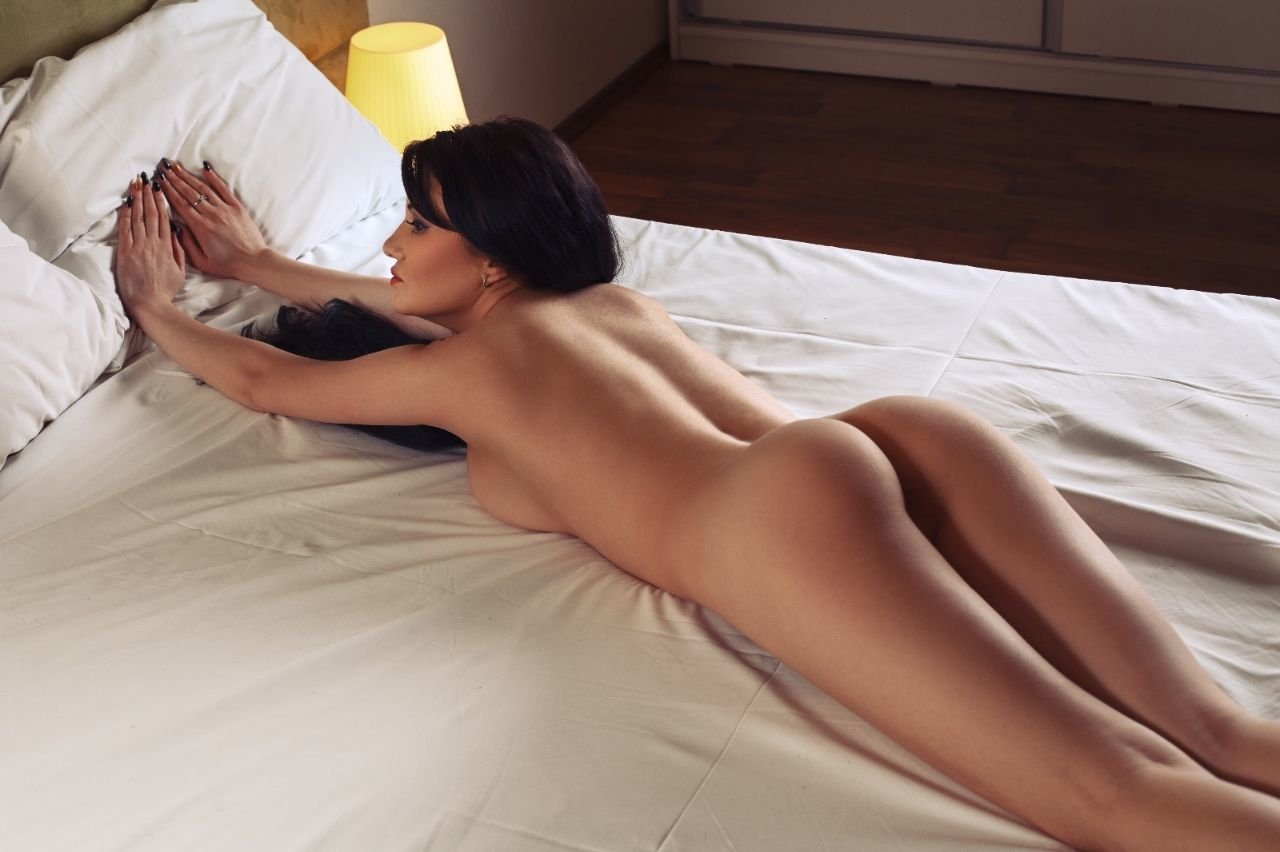 Escape and relax escorts Escort Odessa, Independent Escort Prostitutes in Odessa