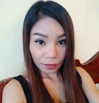 Firstrama4 - masseuse in Bangkok