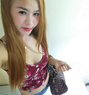 Flawless Hot Female Escort - escort in Davao Photo 1 of 1