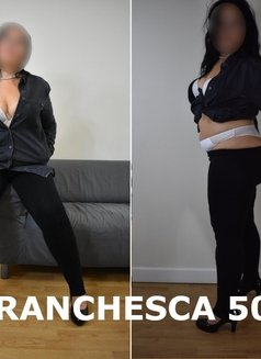 Franchesca - escort in Manchester Photo 1 of 6